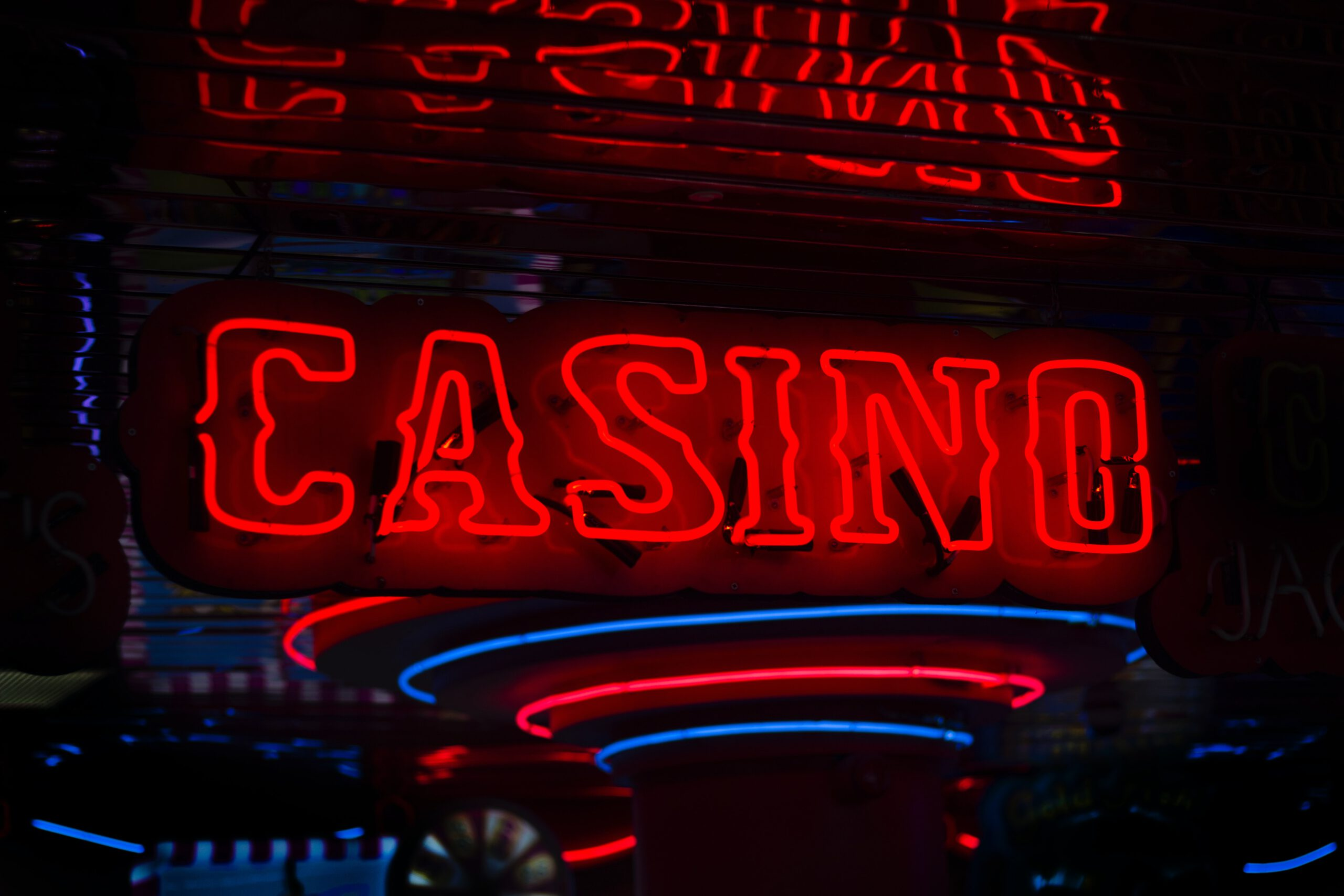 How to Choose the Best Online Casino for you