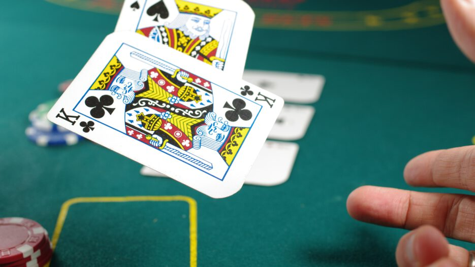 Top 8 Tips To Make Online Casino Games More Enjoyable