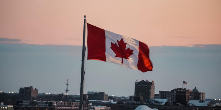 Are Online Casino Winnings Taxable in Canada?